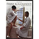 Fanny & Alexander - La Película [DVD]
