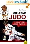 Ich lerne Judo (Ich lerne, ich traini...