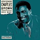 echange, troc Charles Brown - Cryin' Mercy