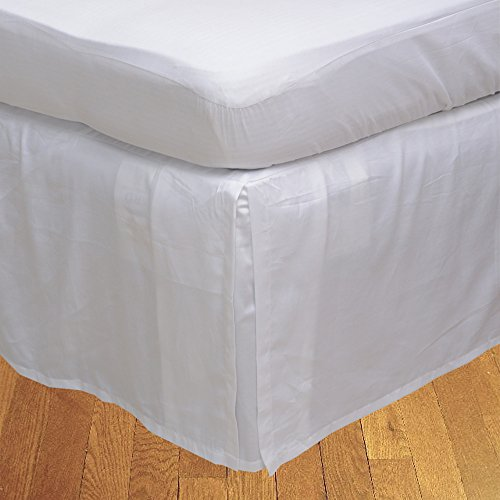 Top 5 Best Elastic Dust Ruffle King Size For Sale 2016