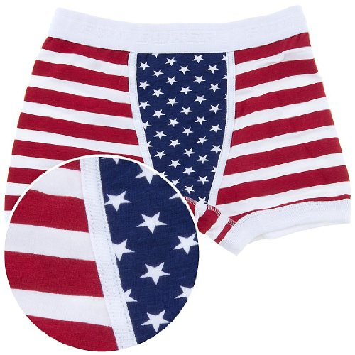 high waisted american flag shorts. +with+american+flag+shorts