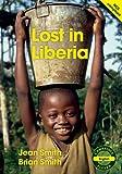 Cambridge 11: Lost in Liberia (052114700X) by Smith, Jean