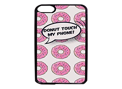 ipod-touch-6th-generation-cell-phone-case-dont-touch-my-phone-shell-cover-tasty-food-hard-design-mob