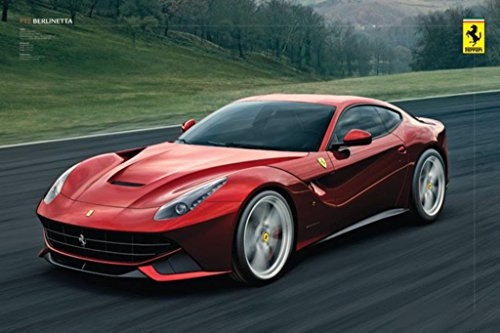 ferrari-f12-berinetta-rear-wheel-drive-grand-tourer-italian-sports-car-photograph-poster-36x24