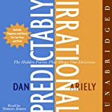 img - for Predictably Irrational: The Hidden Forces That Shape Our Decisions book / textbook / text book