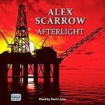 Afterlight | Alex Scarrow