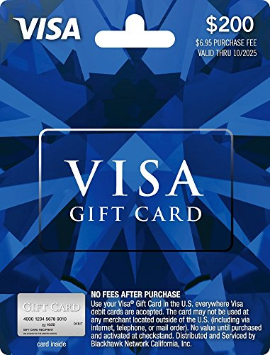 Buy Visa Now!