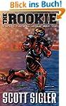 THE ROOKIE (Galactic Football League...