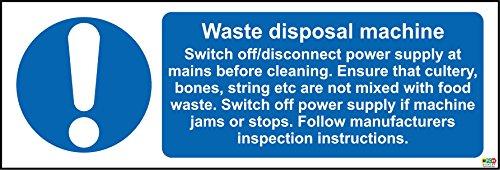 smaltimento-dei-rifiuti-in-lavatrice-cartello-in-vinile-autoadesivo-300-mm-x-100-mm