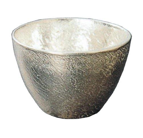錫製ぐい呑み(大) 94-5