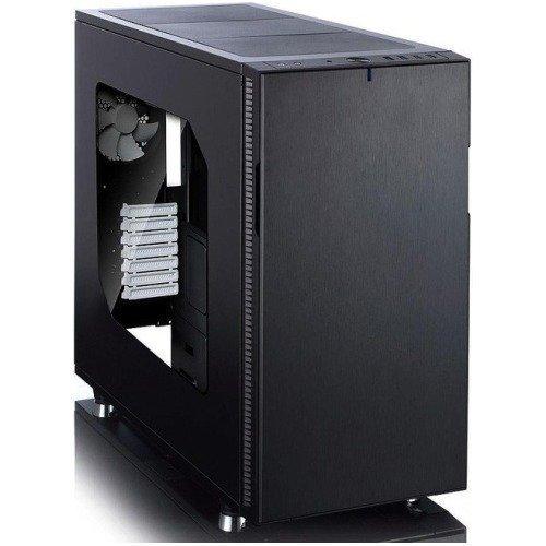 518prFY%2BI%2BL The Round Up: X99 Workstation Insanity Machine!