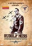 echange, troc Rudolf hess