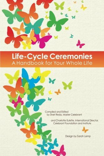 Life-Cycle Ceremonies: A Handbook for Your Whole Life PDF