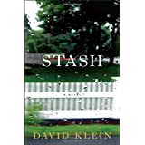 Stash ~ David Klein