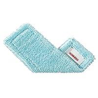 Leifheit Profi Extra Soft Cleaning Pad, Green