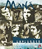 Mana - MTV Unplugged
