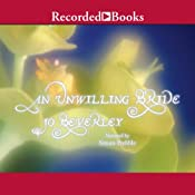 An Unwilling Bride | [Jo Beverley]