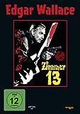 Zimmer 13 title=