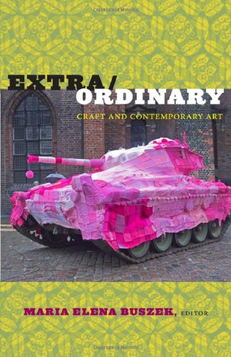extra-ordinary-craft-and-contemporary-art