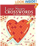 Love Story Crosswords to Keep You Sharp