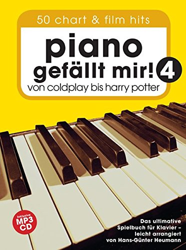 piano-gefallt-mir-50-chart-film-hits-band-4-mit-mp3-cd-von-coldplay-bis-harry-potter-das-ultimative-