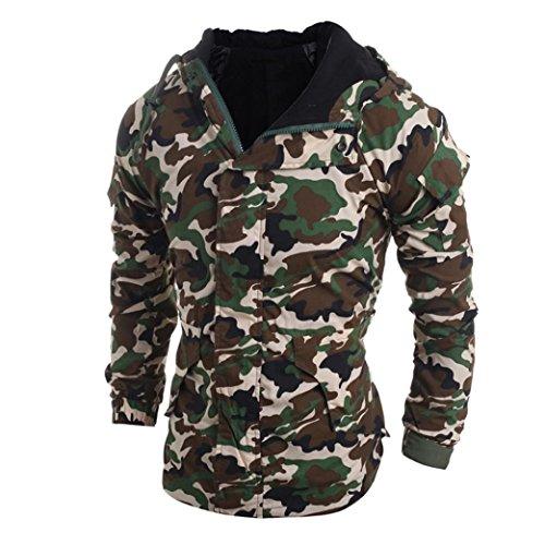 hombres-chaqueta-gillberry-camuflaje-otono-invierno-viento-con-capucha-blusa-de-abrigo-xl-camuflaje