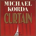 Curtain | Michael Korda