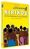 Kirikou et les hommes et les femmes | Ocelot, Michel (1943-....). Metteur en scène ou réalisateur