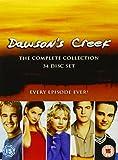 Dawson's Creek - Seasons 1-6 [Reino Unido] [DVD]