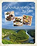 Saarl�ndische K�che (German Edition)