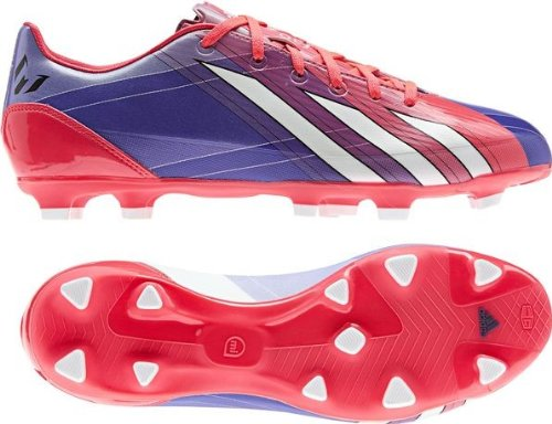 adidas Fußballschuh F30 TRX FG Messi