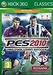 Pro Evolution Soccer 2010 Classic [Im...