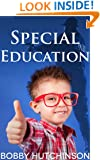 SPECIAL EDUCATION: ROMANCE--SUSPENSE