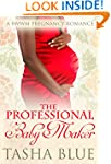 The Professional Baby Maker: A BWWM P...