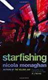 Nicola Monaghan Starfishing
