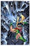 Robin The Boy Wonder: A Celebration o...