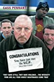 Congratulations You Have Just Met the ICF (West Ham United) - They Have Style, They Have Violence�The Intercity Firm Are All Your Worst Nightmares Come True