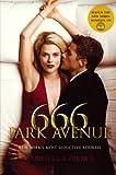 Gabriella Pierce 666 Park Avenue (666 Park Avenue 1)