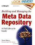 Building and Managing the Meta Data R...