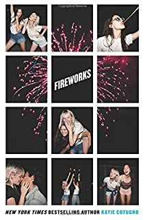 Book Cover: Fireworks