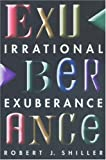 img - for Irrational Exuberance by Robert J. Shiller (2000-03-15) book / textbook / text book