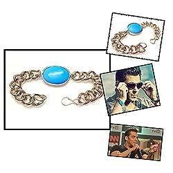Chandrika Pearls Salman Khan Inspired Bracelet
