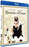 Diamants sur canapé [Blu-ray]