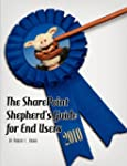 The Sharepoint Shepherd's Guide for E...