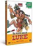 echange, troc Un Tueur nommé Luke