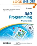 S60 Programming: A Tutorial Guide
