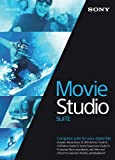 Product B00I3O2QFM - Product title Sony Movie Studio 13 Suite [Download]