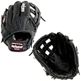 Nokona BL-1175H Bloodline Pro Elite 11 3/4 inch Infielder Baseball Glove (Call 1-800-327-0074 to order)