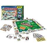 Hasbro - A85951010 - Jeu De Plateau - My Monopoly