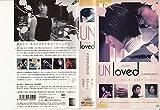 UN loved [VHS]